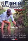 Fly Fishing Central Oregon the DVD