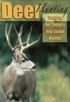 Deer Hunting Tactics Book